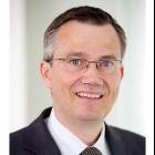 Dr. Claus Peter Schründer