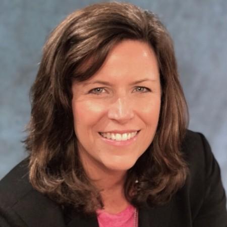 Christine Belknap