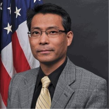 Dr. Hank Zhu, Program Manager, RD-NTD at Defense Threat Reduction Agency (DTRA)