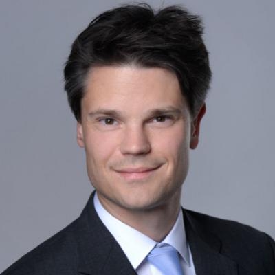 dR. Andreas Dolfen