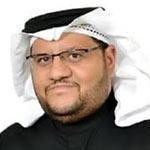 Eyad Fadul