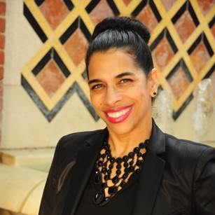 Mary Ann Brennan, Senior Director, Global Procurement at Mattel