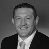 Ken McMahon