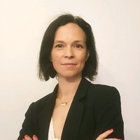 Anne-Dorine Laclau-Lamotte, Head of Media & Acquisition, France at Samsung Electronics