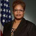 Wanda Jones-Heath