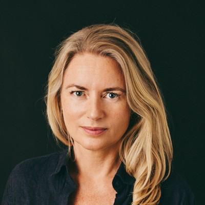 Louise Kloster, SVP Marketing at Adform