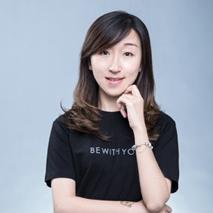 Bai Jing