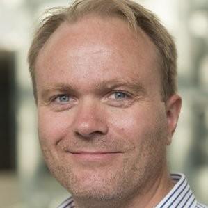 Thorsten Toxvaerd, Exchange Licensing Specialist at Saxo Bank