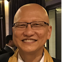 Thiam Chye Ho, Regional Service Manager, ASPAC at Ortho Clinical Diagnostics