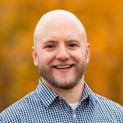 Jordan Hahn, Senior CPQ Product Manager at Vendavo, Inc.