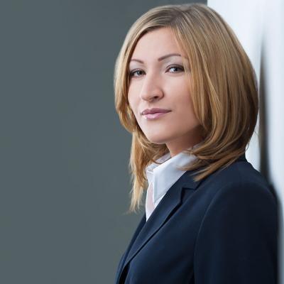 Karolina Komposh, Labelling and Artwork Manager at Croma-Pharma