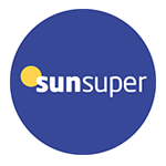 Karishma Mendiratta, Head of Customer Experience and Digital at Sunsuper