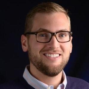 Brandon Chamberlin