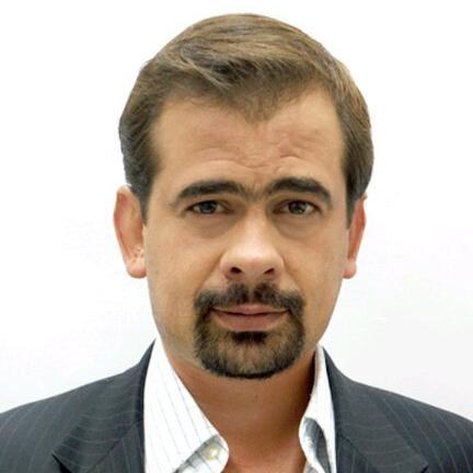 Jose Carlos Ferreyra