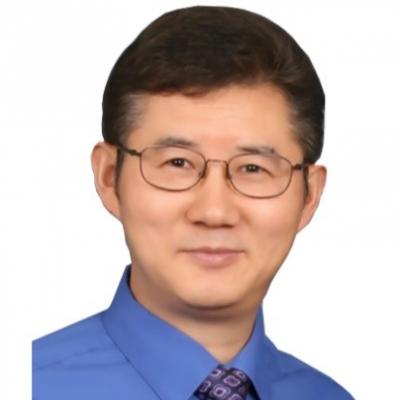 Dr. Endi Zhai