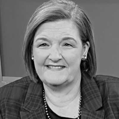Sheila McGee-Smith