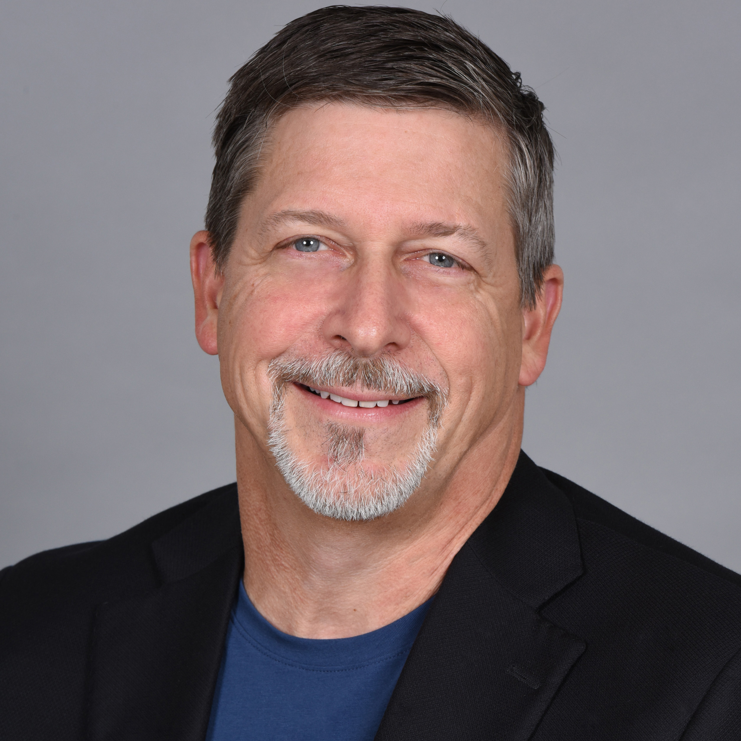 Mitch Dornich