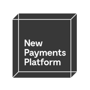 Katrina Stuart, Head of Engagement at New Payments Platform