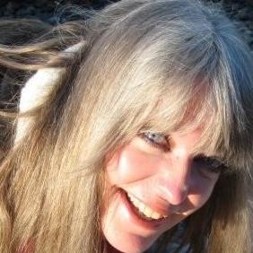 Diane Schulstad