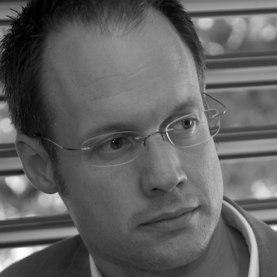 Daniel Henneke