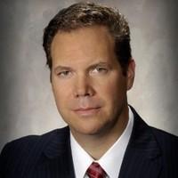 Michael DelVacchio, Vice President, Medical Markets Center at 3M