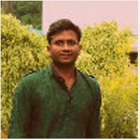 Parthipan Rajendran
