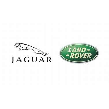 Tony Byrne, Head of Global Operations, Global Spare Parts at Jaguar Land Rover