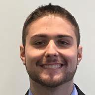 Dr. Matthew J. Brandsema