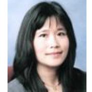 Ms Liang Moung