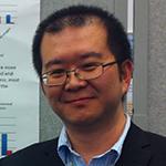 Dr Chi Li, Palliative Care Physician at Alfred Health