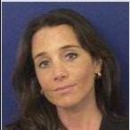 Alexandra Stanton, Co-Head of Conduct EMEA for Global Markets at BNP Paribas