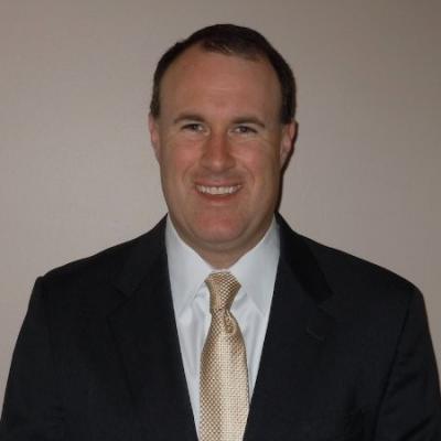 Chad Clark, General Attorney at Navistar, INC.