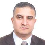 Amthal Akroush