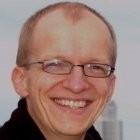 Mario Beck, MySQL Technical Sales Manager - EMEA at MySQL