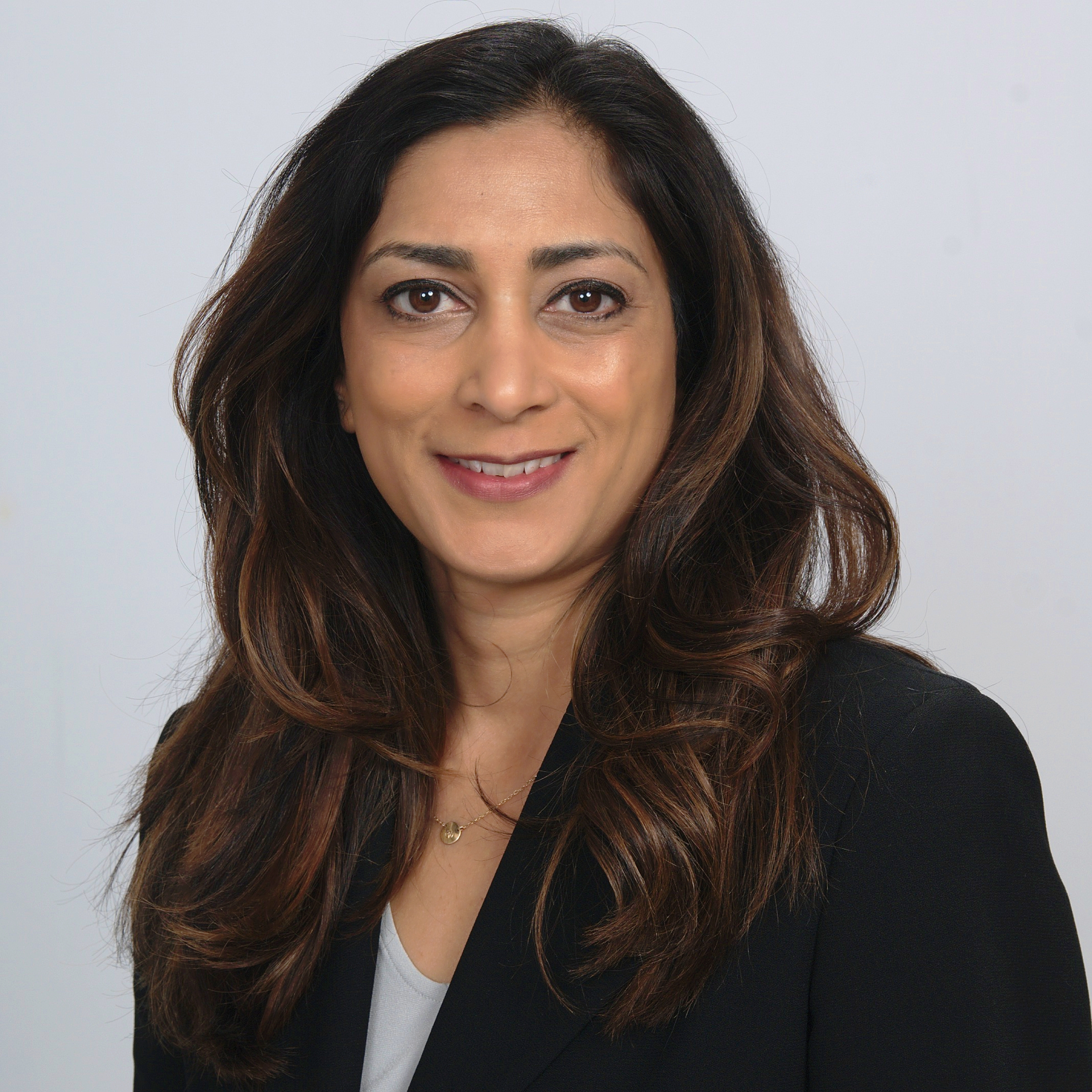 Rakhi Seth-Forrest, Manager Operations Process and Consumer Fraud at HBO