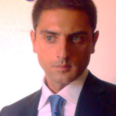 Fabrizio Cuomo