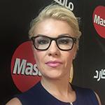 Andrea Prazakova