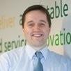 Richard Bonn, Director at Gatehaus Limited