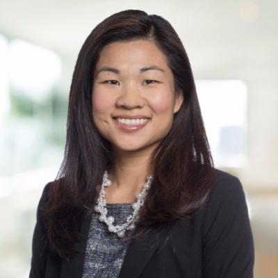 Dr. Helen Ng