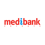 Ben Walker, Head of Data and Security at Medibank
