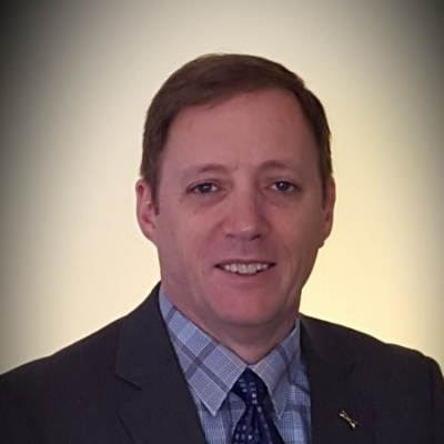 Craig Langhauser