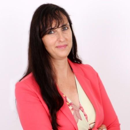 Kathleen Dobbels