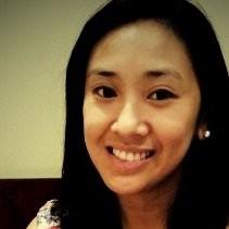 Bianca Wong