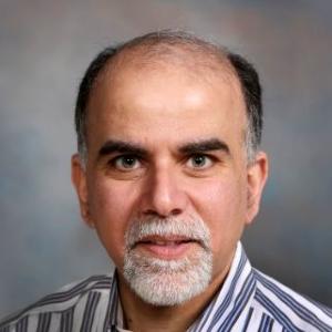 Rami Debouk