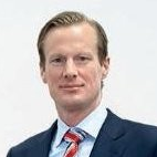 Ole Mecker