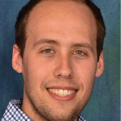 Hayden Edwards, Global Sourcing Manager - IT/Telecom at Newell Brands