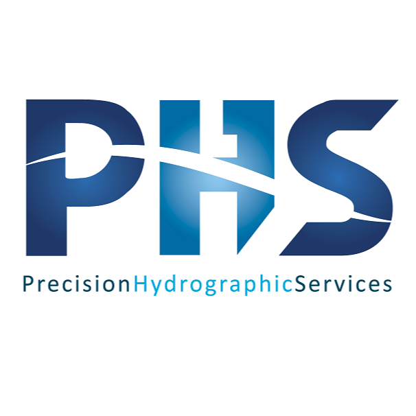 Neil Hewitt, Managing Director at Precision Hydrographic Services