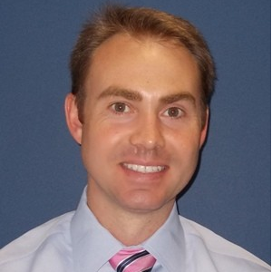 Matt Tucker, Sourcing Director, Procurement at Barclays