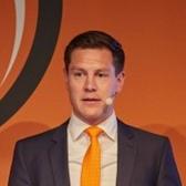 Maximilian Grohmann