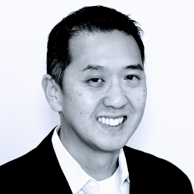 Sam Chang, Director, Global Digital Commerce - Data & Analytics at Mars Wrigley Confectionery